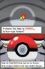 Thumbnail 4 for Pokemon SoulSilver NL Patch