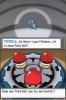 Thumbnail 2 for Pokemon SoulSilver NL Patch