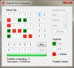 Thumbnail 2 for Voltorb Flip Calculator