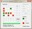 Thumbnail 1 for Voltorb Flip Calculator