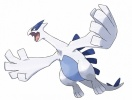 Thumbnail 2 for Pokemon Soul Silver {FRA}