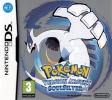 Thumbnail 1 for Pokemon Soul Silver {FRA}