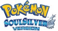 Thumbnail 3 for Pokemon Soul Silver {FRA}