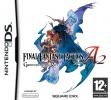 Thumbnail 1 for Final Fantasy Tactics Advance 2 (E)