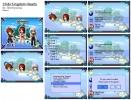 Thumbnail for Chibi Kingdom Hearts
