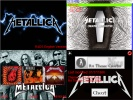 Thumbnail 1 for Metallica