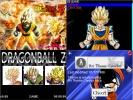 Thumbnail 1 for Dragonball Z Theme