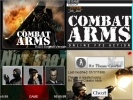 Thumbnail 1 for Combat Arms Theme