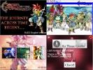 Thumbnail 1 for Chrono Trigger