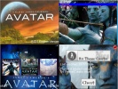 Thumbnail 1 for James Cameron's Avatar