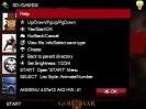 Thumbnail 5 for Acekard God of War skin