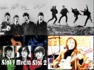 Thumbnail 1 for A Hard Days Skin (The Beatles)
