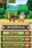 Thumbnail 4 for Naruto Shippuden: Ninjutsu Zenkai! Cha-CRASH! Translation