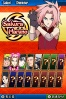 Thumbnail 2 for Naruto Shippuden: Ninjutsu Zenkai! Cha-CRASH! Translation
