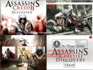 Thumbnail 2 for Assassin's Creed 2 Discovery