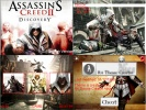 Thumbnail 1 for Assassin's Creed 2 Discovery