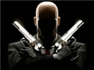 Thumbnail 1 for Hitman - Agent 47 Theme