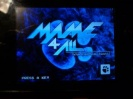 Thumbnail 1 for MAME4ALL (Native Firmware)