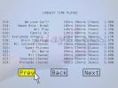 Thumbnail 1 for Playstats
