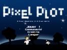 Thumbnail 2 for PixelPlot