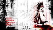 Thumbnail 1 for PSPR (PSP Revolution)