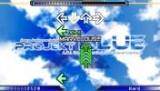 Thumbnail 2 for PSPR (PSP Revolution)