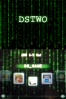 Thumbnail 2 for [DS TWO] Matrix