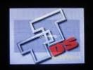Thumbnail 1 for TTDS on r4i-sdhc v 1.09c