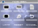 Thumbnail 1 for Nebula DSTWO GBA Skin