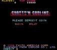 Thumbnail 1 for Ghost N Run