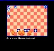 Thumbnail 1 for Chu Chu Rocket NES (ALPHA)