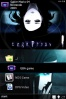 Thumbnail 2 for DSTwo Skin Ergo Proxy