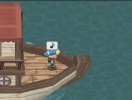 Thumbnail 3 for Harvest Moon-Island of Happiness R4