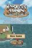 Thumbnail 1 for Harvest Moon-Sunshine Islands R4