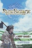 Thumbnail 1 for Rune Factory - A Fantasy Harvest Moon R4