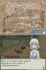 Thumbnail 2 for Rune Factory - A Fantasy Harvest Moon R4