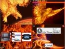 Thumbnail 1 for Burning Phoenix