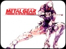 Thumbnail for Metal Gear Solid 'ui' Theme