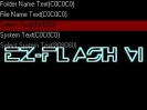 Thumbnail 5 for EZVi Clear skin