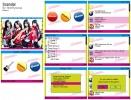 Thumbnail for Scandal (Japanese girls band)
