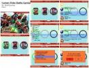Thumbnail for Kamen Rider Battle Ganbaride