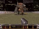 Thumbnail 1 for eduke32 (Duke 3D for Dingux)