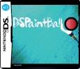 Thumbnail 1 for DSPaintBall