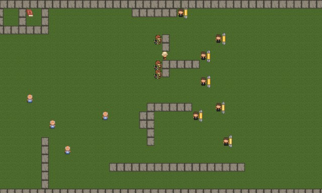 Action Games at Miniclip.com