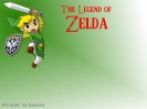 Thumbnail 1 for SPecial Skin Zelda for Nassime (r4i)