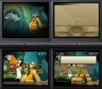Thumbnail 1 for Wakfu_theme_R4iRTS