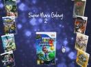 Thumbnail 3 for WiiFlow