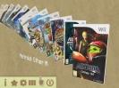 Thumbnail 4 for WiiFlow