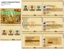 Thumbnail 1 for Professor Layton and The Unwound Future