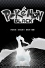 Thumbnail 1 for Pokemon Black White Official Translation Patch